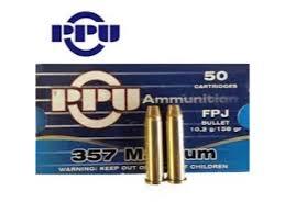 PPU : Eastern Gun Company, Guns & Accessories, Reloading, Shooting